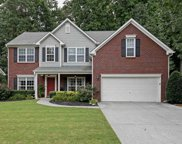 2706 Brookefield Lane Unit 331, Kennesaw image