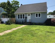 306 Aster  Road, West Islip image