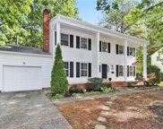 613 Brandywine Drive, Newport News Denbigh South image