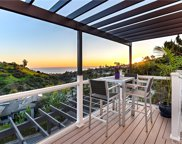 1414 Mar Vista Way, Laguna Beach image
