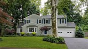 223 Windemere Road, Rochester image