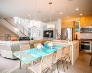 7881 Inception Way, Mission Valley image