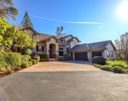 2089  Long View Drive, Meadow Vista image