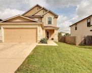 369 Tower Dr, Kyle image