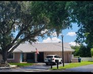 8716 Nw 25th Ct, Coral Springs image