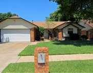 825 Turtle Creek, Oklahoma City image