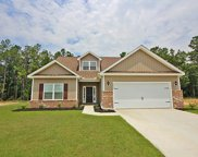 1856 Riverport Drive, Conway image