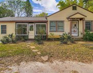 4920 27th Avenue S, Gulfport image
