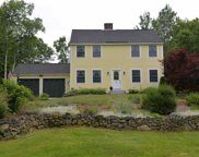 31 Murray Hill Road, Candia image