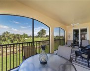 1272 Rialto Way Unit 6-201, Naples image