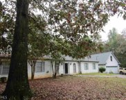 2212 Independence Dr SW, Conyers image