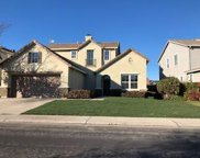 9739  Everbloom Way, Sacramento image