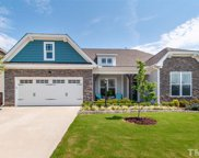 909 Traditions Ridge Drive, Wake Forest image