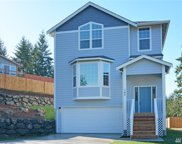 147 NW Glade Ct, Bremerton image