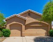 817 S Del Rancho Street, Mesa image