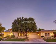 2794 RED ARROW Drive, Las Vegas image