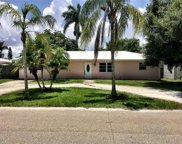 64 Cardinal DR, North Fort Myers image