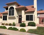 3806 E Ironwood Drive, Phoenix image