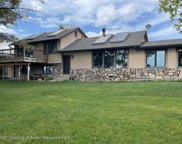1249 250 County Rd, Silt image