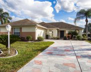 1219 Caloosa Creek Court, Sun City Center image