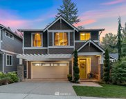 17507 3rd Avenue SE, Bothell image