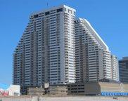3101 Boardwalk Unit #2009T1, Atlantic City image