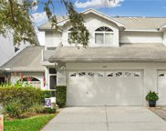 2574 Stony Brook Lane, Clearwater image