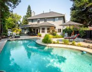 605  Picardy Court, Roseville image