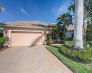 3915 Jasmine Lake Cir, Naples image