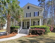 5001 Coral Reef Court, Johns Island image