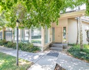 931 E Creek Hill Ln S Unit 31, Midvale image