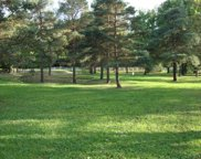 Lot 6 W River Road & Grafton  Road, Valley City image