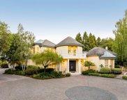 27866 Via Corita Way, Los Altos Hills image