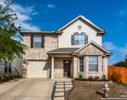 13702 Pebble Ranch, San Antonio image