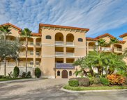 7702 Lake Vista Court Unit 406, Lakewood Ranch image