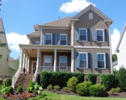 9520 Wexcroft Dr, Brentwood image