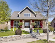 15670 Duck Pond Way, Apple Valley image