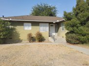 6401 Almond, Bakersfield image