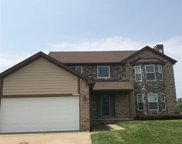 53095 W Ridge Dr, Chesterfield image