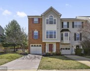 6625 KELSEY POINT CIRCLE, Alexandria image