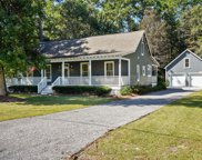 1872 Staffwood Road, Johns Island image