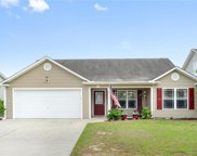 96 Heartstone Circle, Bluffton image