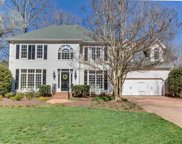 412 River Way Drive, Greer image