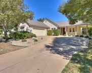 106 Lone Star Dr, Georgetown image