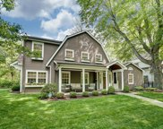 6600 Wooster  Pike, Mariemont image