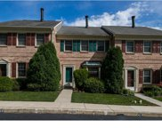 415 Franklin Court, Collegeville image