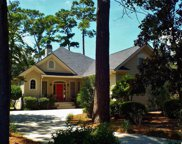 5026 Gilbert Lane, North Myrtle Beach image