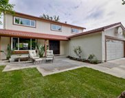 731 Londonderry Dr, Sunnyvale image
