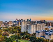 3401 Lee Parkway Unit 2203, Dallas image