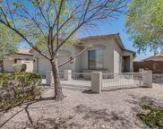 21467 E Camina Plata Court, Queen Creek image